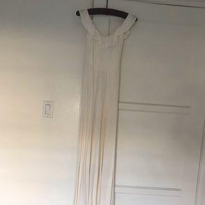 Reformation Dresses - Reformation Verbena Wedding Dress